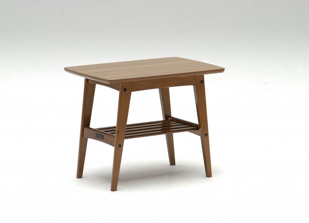 T36200RW Side table