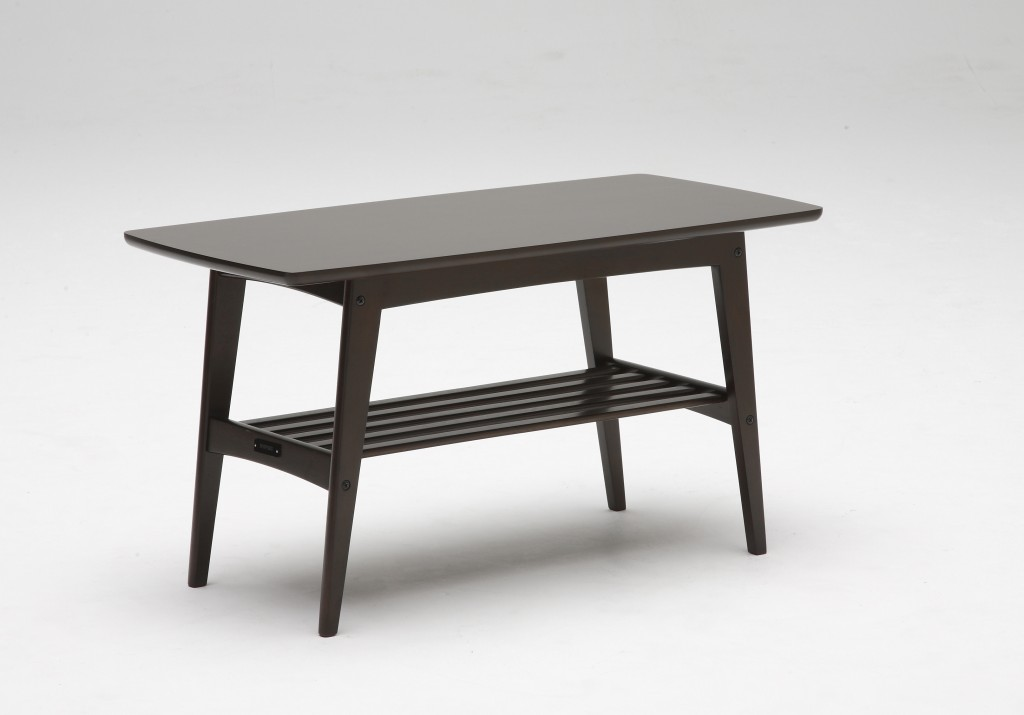 T36310GD Living table small_dark color