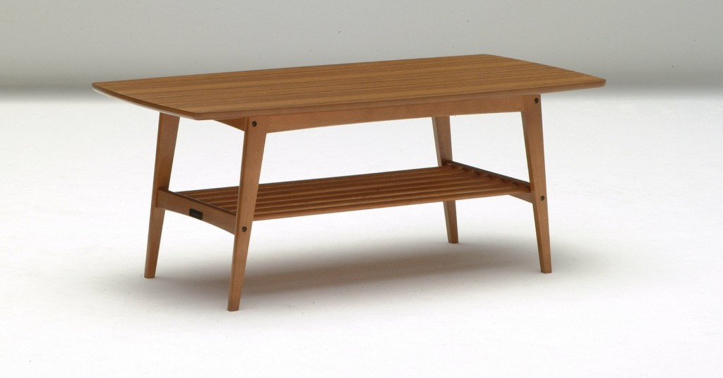 T36400RWテ Living table large