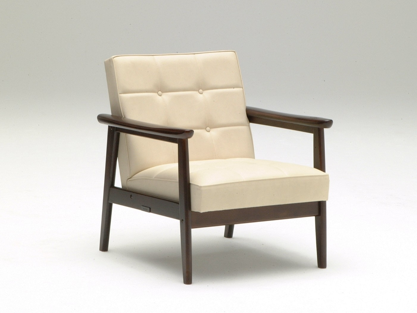 W36150HD K- chair_one seater_standard ivory