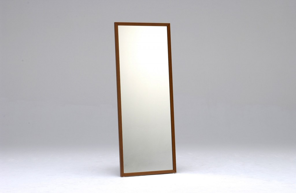 A36707MT Stand-Mirror