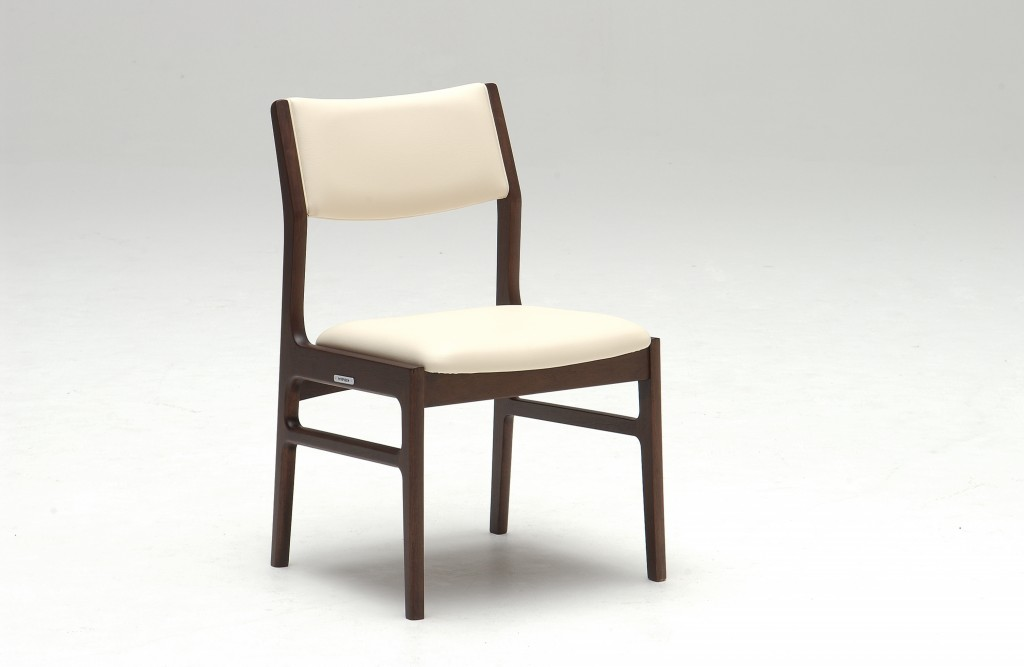 C36105HK Dining chair_standard ivory