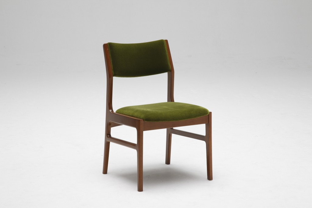 C36105QW_Dining chair_moquette green