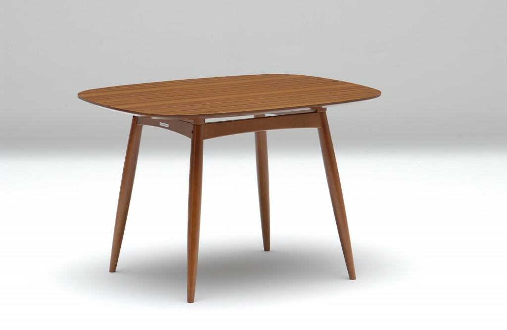 D36350CW D-table_walnut color
