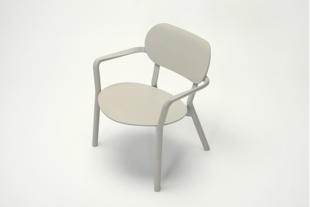LOW CHAIR_2