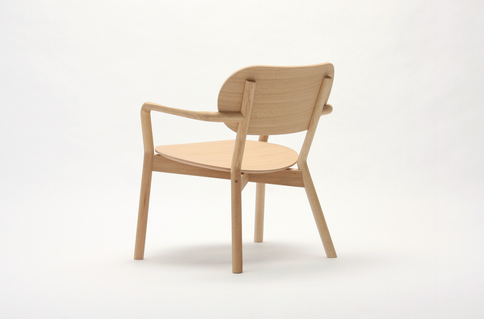 LOW CHAIR_3