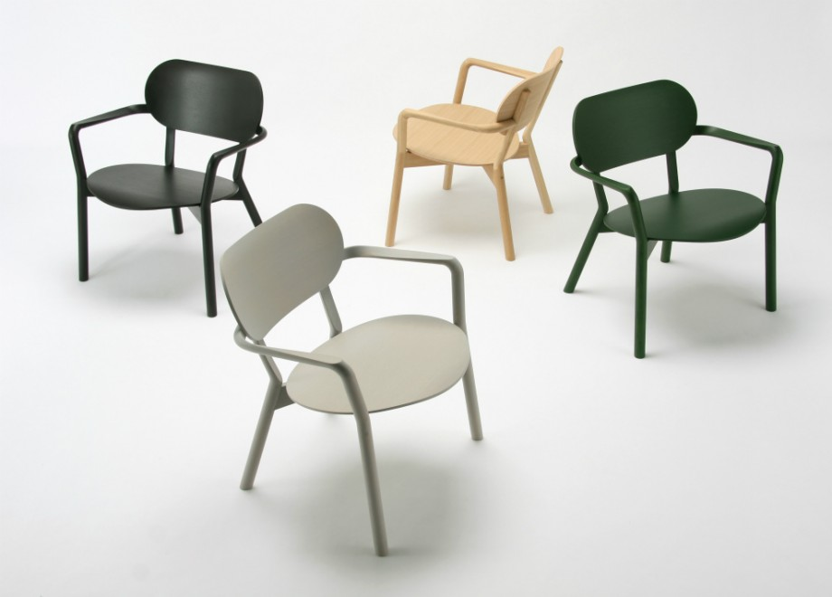 LOW CHAIR_4
