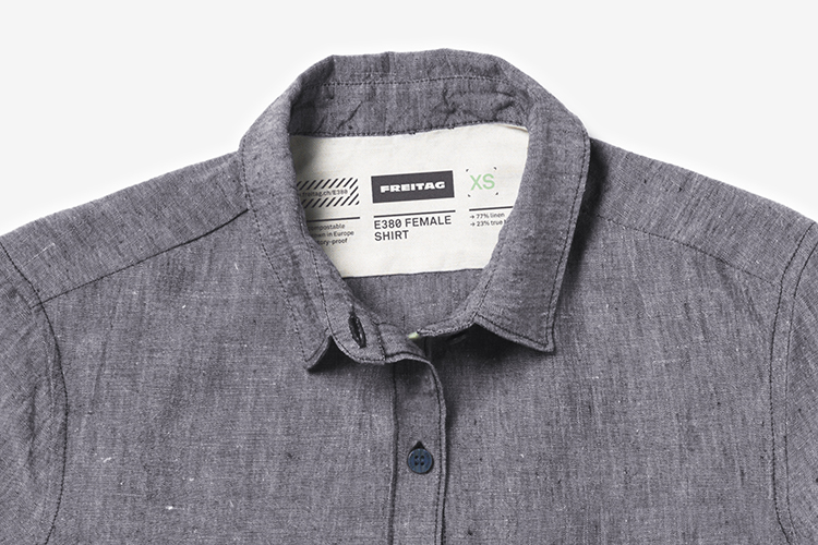 E380_Denim-SHIRT_Detail_01_750x500