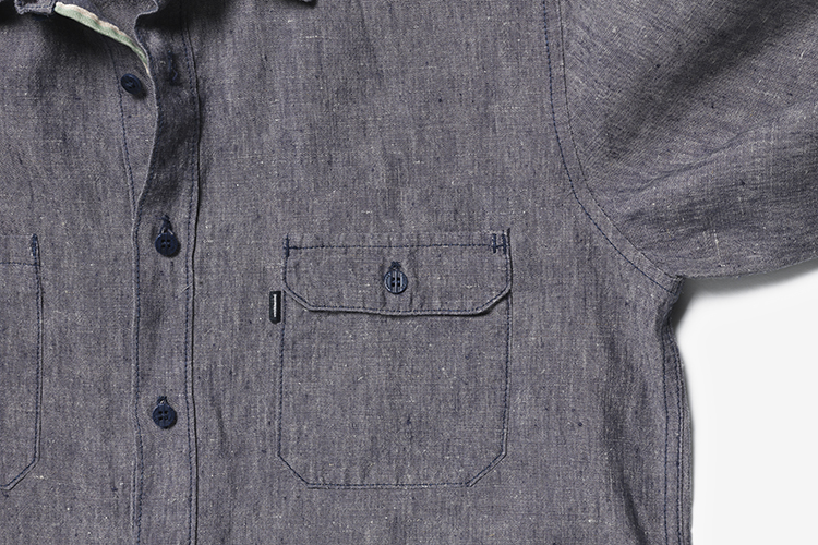 E380_Denim-SHIRT_Detail_02_750x500