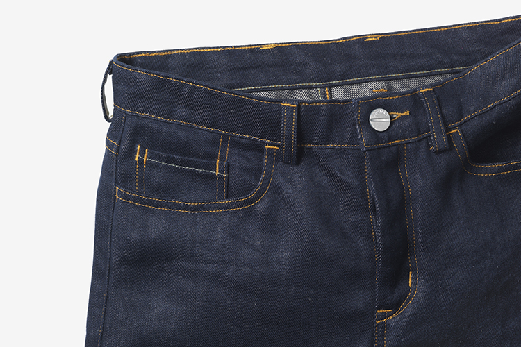 E500_Denim_Detail-3_750x500 (1)