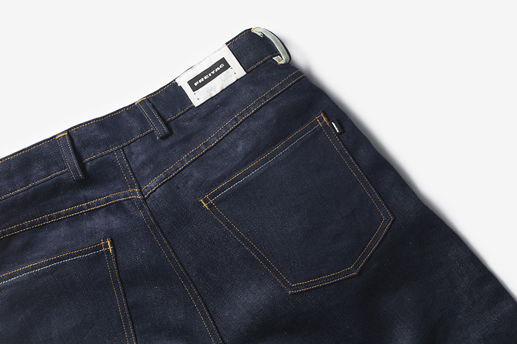 E500_Denim_Detail-4_750x500 (1)