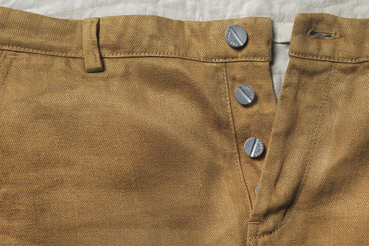 E550_Workpant_Detail-2_750x500