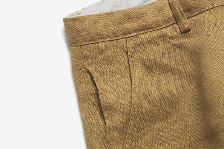 E550_Workpant_Detail-3_750x500