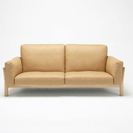 IMG_5271_3seater1-460x460